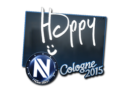 File:Csgo-col2015-sig happy large.png