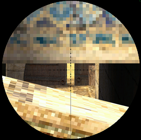 File:Dust2 tip1.png