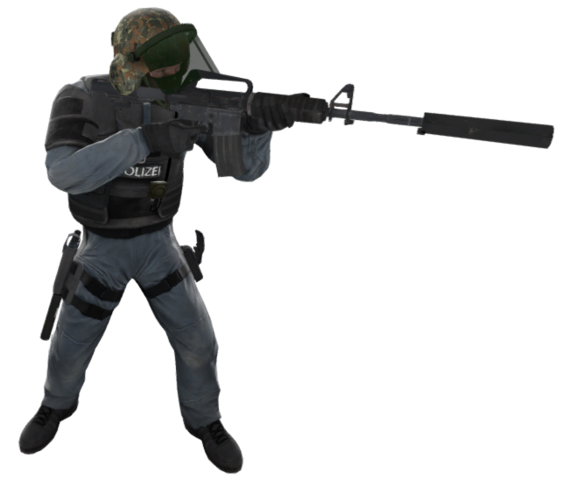 File:P m4a1s.png