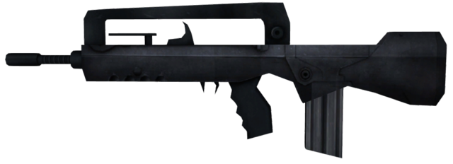 File:W famas css.png
