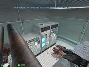 Cz silo020007 Some glock ammo