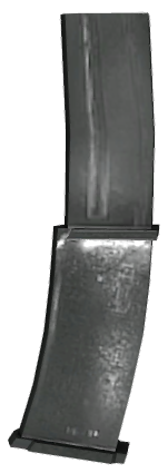 File:W mp7 mag.png