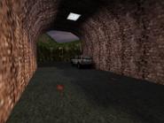As riverside0015 VIP escape zone