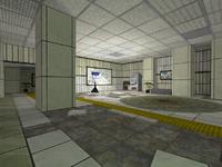 De fastline cz0032 entryway
