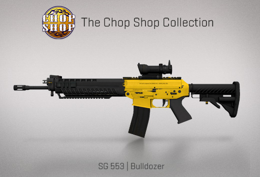 File:Csgo-chop-shop-announcement-sg552-bulldozer.jpg