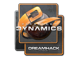 File:Csgo-dreamhack2014-planetkeydynamics large.png