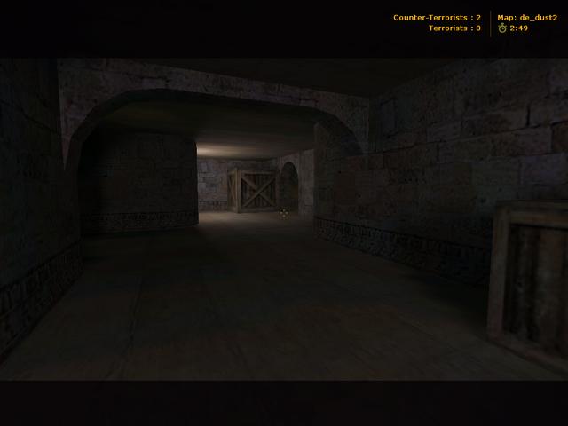 File:De dust20004 tunnels.png