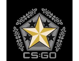 File:Csgo set gamma 2.png