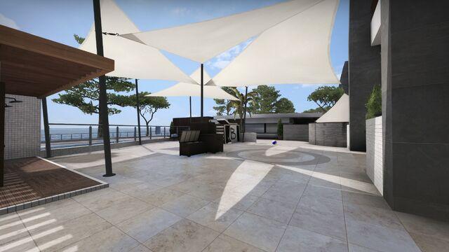 File:Csgo-de resort-5.jpg