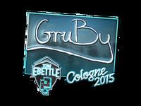 Csgo-col2015-sig gruby foil large