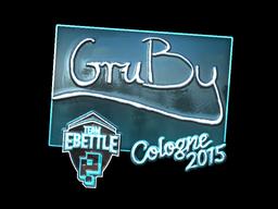 File:Csgo-col2015-sig gruby foil large.png