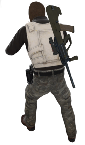 File:P aug holster t csgo.png