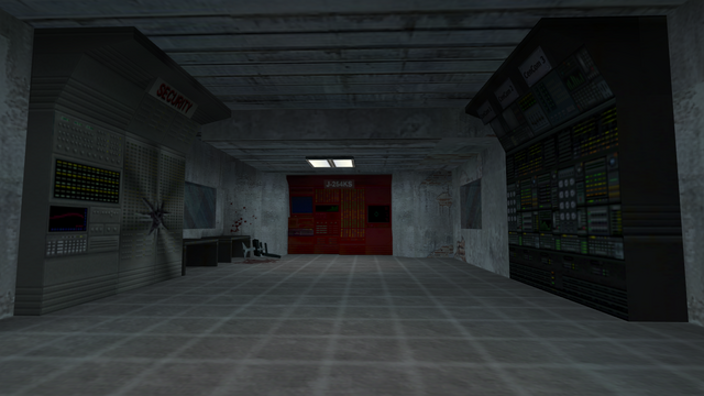 File:Cs bunker camroom.png