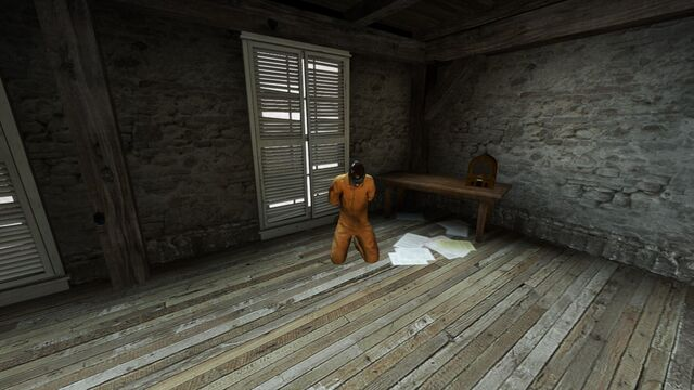 File:Cs italy go hostage upstairs1.jpg
