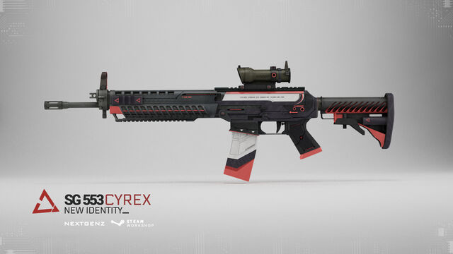 File:Csgo-sg-553-cyrex-workshop.jpg