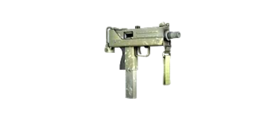 File:Mac10hud csgoa.png