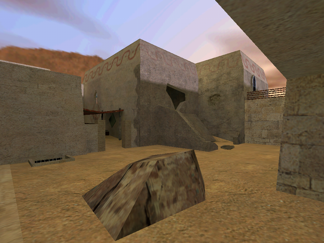 File:Cs arabstreets0006 Outside-2nd view.png