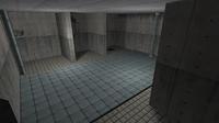 Cs prison cam showers