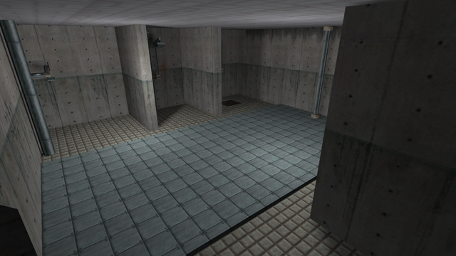 File:Cs prison cam showers.png