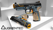 Csgo-five-seven-triumvirate-workshop