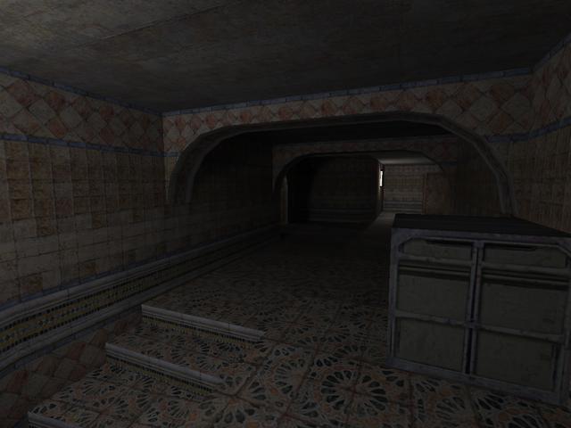 File:De dust2 cz0005 tunnels.png