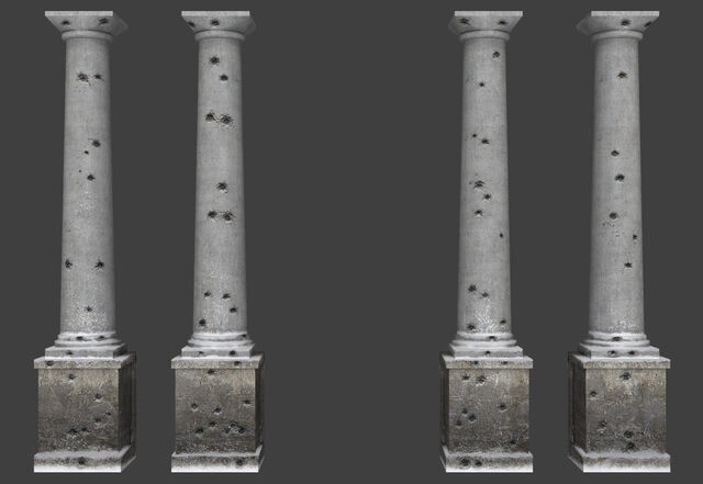 File:De vostok Bullet-Ridden Pillars.jpg