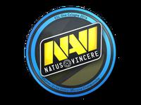 Sticker-cologne-2014-NaVi-market
