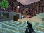 Cs desert0043 bunker-player view