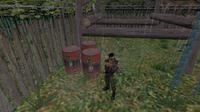 Cz lostcause barrels (8)