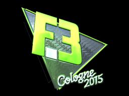 File:Csgo-cologne-2015-flipside foil large.png