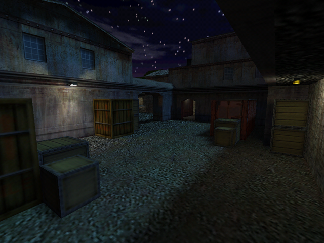 File:De fang0011 side yard 2.png