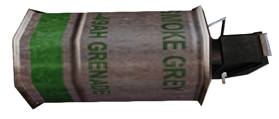 File:W smokegrenade ds.png