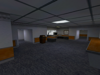 Cs office0014 T spawn zone