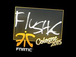 File:Csgo-col2015-sig flusha large.png