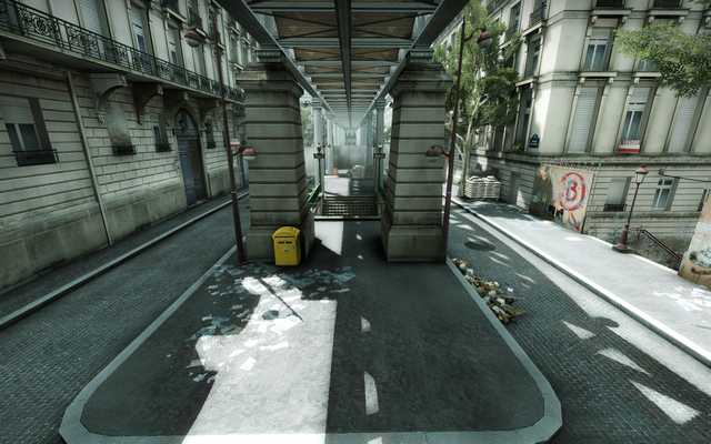 File:Csgo-marquis-upper-mid.png