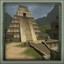File:Aztec Map Veteran css.png