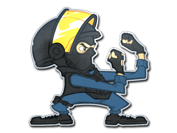File:Csgo-sticker-wanna fight.png