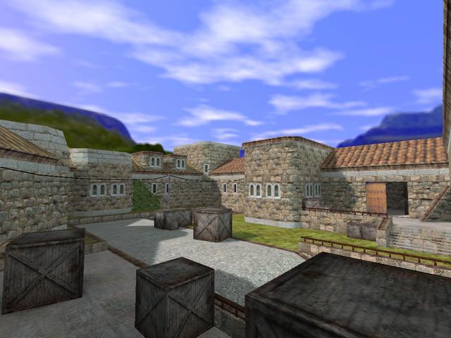 File:De cbble0005 courtyard.png