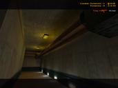 Cs ship0009 hallway-pipe