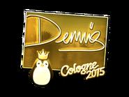 Csgo-col2015-sig dennis gold large