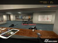 Counter-strike-source-20041007023950017-958900