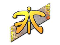 File:Csgo-kat2015-fnatic holo large.png