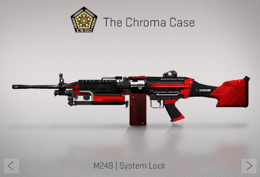 File:Csgo-m249-system-lock-announcement.jpg