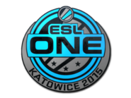 Kat15 tournament