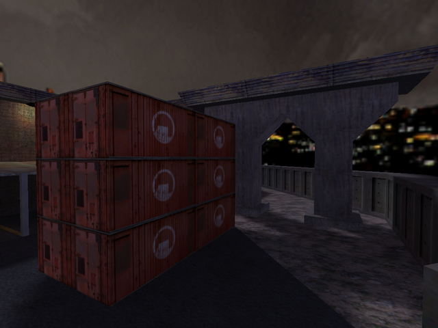 File:Cs wpndepot0001 CT Spawn Zone.png