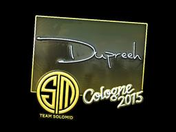 File:Csgo-col2015-sig dupreeh foil large.png
