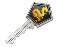 File:Csgo-opwildfire-case-key.png