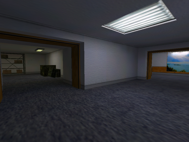 File:Cs office0008 storage room.png