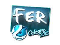 Csgo-col2015-sig fer foil large