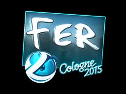File:Csgo-col2015-sig fer foil large.png